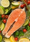 Omega 3 Foods That Increase Metabolism