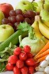 Healthy Choice Foods