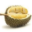 Calories in Durian