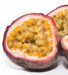 Passion Fruit Calories