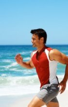 Exercise Tips for Weight Loss, Exercise Tips on Losing Weight