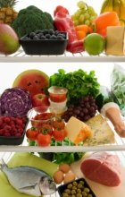 Diet Weight Loss Tips, Healthy Food Tips