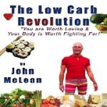 The Low Carb Diet Revolution