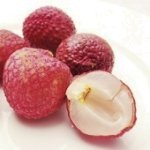 Lychee Calories