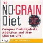 The No-Grain Diet
