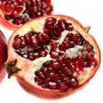 Pomegranate Calories