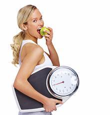 1600 Calorie Diet, 1600 Calorie Diet Plan for 7 Days, 1600 Calorie Diet Plans