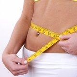 1300 Calorie Diet Plan for 7 Days