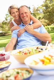 2000 Calorie Diet, 2000 Calorie Diet Plan, 2000 Calorie Meal Plan for 7 Days
