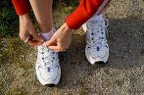 Jogging tips for beginners and how to start jogging if you have never done it before
