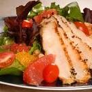 Atkins Grapefruit Diet