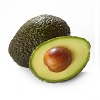 Foods With Monounsaturated Fats
