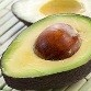Vegetable Protein Sources, Best Protein Sources