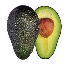 Avocado Calories, Avocado Information, Avocado Nutrition Facts