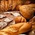 Soluble Fiber Foods, Insoluble Fiber Foods