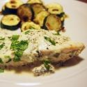 Low Calorie Diet Recipes