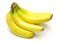Banana Nutrition Facts, Health Benefits of Bananas, Banana Nutrients, Banana Nutrition Information, Nutritional Value of a Banana, Nutrition Facts Banana, Banana Nutrition Info