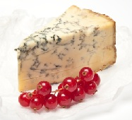 Calories in Blue Cheese