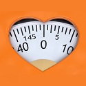 Healthy Weight Calculator