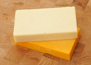 Calories in Brick Cheese