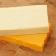 Brick Cheese Calories