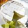 Calories in Brie