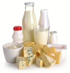 Calcium Foods, Calcium Rich Foods, Calcium and Weight Loss, Calcuim in Foods, Calcium in Food, Foods Rich in Calcium, Foods High in Calcium