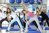 Calorie Burn Calculator, How Many Calories Burned During Exercise and Activities