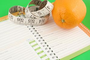 Calculate Recommended Daily Calorie Intake for Weight Loss