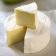 Calories in Camembert Cheese