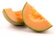 Cantaloupe Melon Nutrition, Cantaloupe Melon Calories