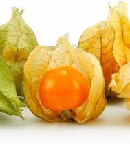 Cape Gooseberry Calories, Calories in Groundcherries or Poha Calories