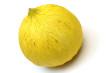 Casaba Melon Nutrition, Casaba Melon Calories
