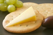 Calories in Cheddar Cheese, Cheddar Cheese Calories, Cheddar Cheese Nutrition