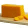 Calories in Colby Cheese