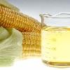 Polyunsaturated Oils, Omega 6 Fatty Oils