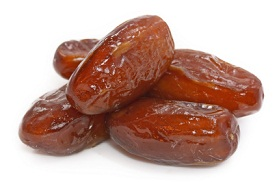 Dates Nutrition Facts, Health Benefits of Dates, Date Calories
