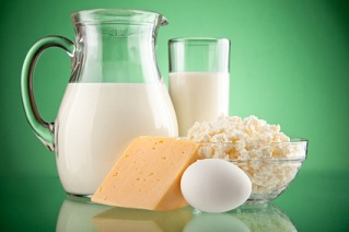 Vegetarian Protein Sources, High Protein Vegetarian Diet
