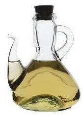 Metabolism Boosting Foods: Vinegar