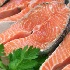 Fish High in Omega 3
