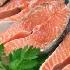 Fish High in Omega 3