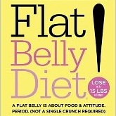 Flat Belly Diet