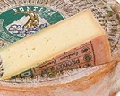 Calories in Fontina Cheese,
