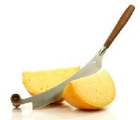 Calories in Gouda Cheese