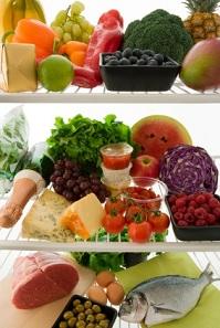 Healthy Foods to Eat, Healthy Diet Foods, Healthy Food Snacks, List of Healthy Food, Healthy Snack Food