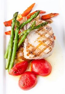 Mediterranean Food Diet, Mediterranean Diet Foods