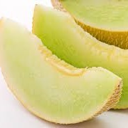 Calories in Honeydew Melon