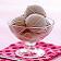 Frozen Yogurt Calories