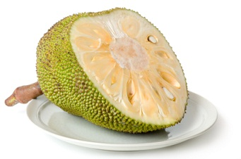 Jackfruit Nutrition Facts, Health Benefits of Jackfruit