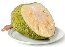 Jackfruit Calories